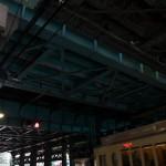 【Tokyo Train Story】薄暗いガード下の都電荒川線
