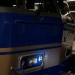 【Tokyo Train Story】北への想い