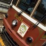 【Tokyo Train Story】とあらんヘッドマークの秘密