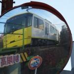 【Tokyo Train Story】サヨナラ、都電荒川線のガード下 その3