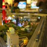 【Tokyo Train Story】ブルートレイン、健在なり
