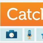 最近お気に入りのスマートフォンアプリ「Catch」を紹介します #pbamn