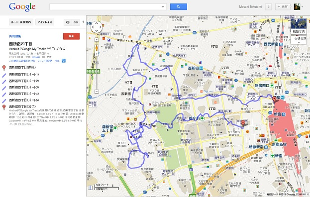 130223_nishisinjuku_map