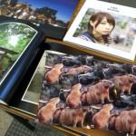 千葉モノレールの千葉駅で開催されている千葉モノレールアートプロジェクトでカピバラ生写真を先着5名様にプレゼントします!