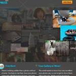 オンラインで写真の編集ができるAdobe Photoshop Expressの登録方法