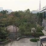 【Tokyo Train Story】秋の始まり(ゆりかもめ)