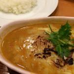 Yamitukiカリー早稲田店とYamiYamiカリーのカレーはあまりに美味しすぎて2日連続食べてもOKだった!