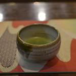 東鳴子温泉の旅館大沼でトレインビューの温泉を楽しむ! 冬の東北温泉巡りの旅 その15