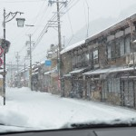 岐阜県下呂市にある炭酸入りの温泉「ひめしゃがの湯」で体が温まった! 冬の岐阜長野温泉巡りの旅 その4
