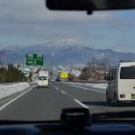 長野県の須坂市動物園でのほほんと暮らす6頭のカピバラ一家に会いに行ってきた! 冬の岐阜長野温泉巡りの旅 その23
