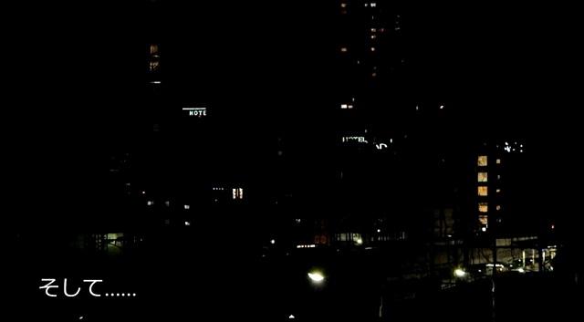 2014年3月14日寝台特急あけぼの定期運行最終日