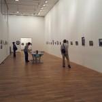 【御礼】グランシップトレインフェスタ2012での写真展示が終了しました