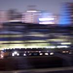 【Tokyo Train Story】上野発弘前行きの臨時寝台特急あけぼの81号