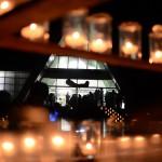 夜明け前の土合駅を通過する寝台特急あけぼのを撮影する! 谷川岳山開き号の旅(七鉄ツアー2) その4