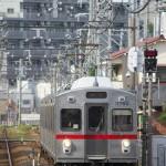 【Tokyo Train Story】東急池上線が最近のお気に入り路線