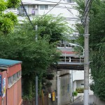 【Tokyo Train Story】東急池上線の電チラ