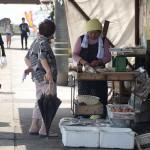 鞆の浦で飲んだ福山コーラと第一ネコの発見 広島県デスティネーションキャンペーンの旅 その6