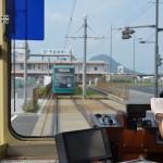 坂道と階段が連続する呉路地裏散歩を堪能した広島旅行3日目の模様をダイジェスト版でどうぞ! 広島県デスティネーションキャンペーンの旅 その3