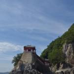 鞆の浦から尾道への海上クルージングの見どころをたっぷりと! 広島県デスティネーションキャンペーンの旅 その19