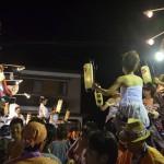 三年に一度開催される次回の平磯三社祭は平成28年(2016年)! 夏の青春18きっぷの旅 平磯三社祭編 その9(最終回)