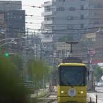 【Tokyo Train Story】真夏の都電荒川線