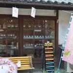 倉敷の美観地区と日常の路地裏風景 岡山たびきっぷで行く瀬戸内の旅 その6