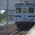 水島臨海鉄道のキハ20に乗って三菱自工前駅から倉敷市駅までの乗りつぶし 岡山たびきっぷで行く瀬戸内の旅 その10