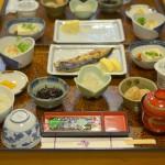宇野線の茶屋町駅で様々な列車の撮影をする 岡山たびきっぷで行く瀬戸内の旅 その13