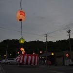 香川県宇多津の先にある竹浦漁港周辺はかつて瀬居島という島だった 岡山たびきっぷで行く瀬戸内の旅 その30