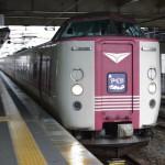 岡山駅前で路面電車をたっぷりと撮影して瀬戸内の旅を終える 岡山たびきっぷで行く瀬戸内の旅 その35