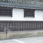 倉敷で見つけたお気に入りカフェ「エル・グレコ」 岡山たびきっぷで行く瀬戸内の旅 その7