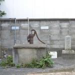 小豆島の土庄の路地裏は井戸ポンプの宝庫だった! 岡山たびきっぷで行く瀬戸内の旅 その24