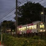 【Tokyo Train Story】急坂に挑む都電荒川線