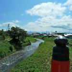 山形県の赤湯温泉でのんびりと過ごす??? 夏の終わりの青春18きっぷの旅 その4