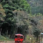 くま川鉄道の観光列車KUMA1に乗車 初の九州旅行 その13