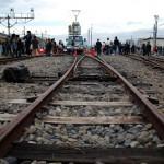 尾久で開催された鉄道イベントに行ってきた ふれあい鉄道ファスティバル その1