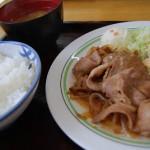 青森市内観光 夏の青森・函館旅行2008 その2