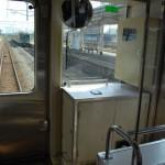 仙台から盛岡まで東北本線を北上する 夏の青春18きっぷの旅 その2