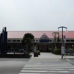成田線経由で銚子駅へ 春の青春18きっぷの旅 茨城県完乗編 その1