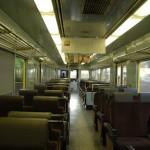 子供の頃からの憧れである指宿枕崎線で山川駅へ 初の九州旅行 その26