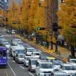 徳富蘇峰、蘆花が暮らした徳富記念園を見学する 初の九州旅行 その4