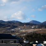 ほったらかし温泉で富士山を見ながら露天風呂! 冬の青春18きっぷの旅ー山梨温泉巡り編 その2
