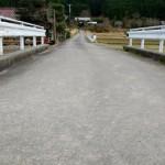 矢岳、真幸、吉松と肥薩線山線区間の駅を楽しむ 初の九州旅行 その23