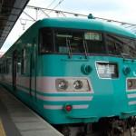 キハ600形が引退間近の紀州鉄道 夏の青春18きっぷの旅第5弾 その7