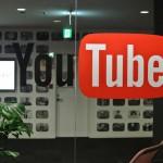 YouTubeパートナーが無料で使用出来る豪華スタジオがある六本木ヒルズ内のYouTube Space Tokyoを見学してきた!