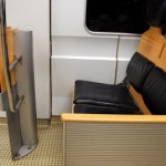 鹿児島本線普通列車で熊本から八代へ 初の九州旅行 その7