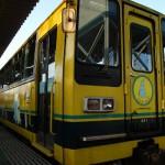菜の花と桜が美しいいすみ鉄道に乗車する 春の青春18きっぷの旅 いすみ鉄道530編 その1