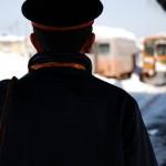 津軽弁のアテンダントさんが乗務する津軽鉄道 冬の青森秋田紀行 その5