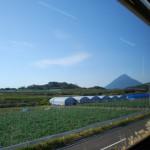 JR最南端の指宿枕崎線の山川ー枕崎間を往復する 初の九州旅行 その27