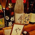 【日記】鎌倉散策から中学校のプチ同窓会へ